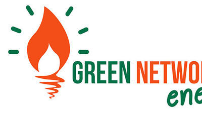 Green Network - Evento Natale